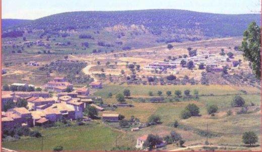 Yvan durand. au service des harkis, de l'algérie à la provence